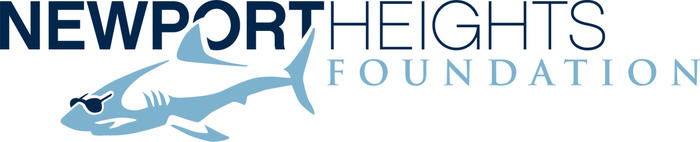 Newport Heights Schools Foundation Logo